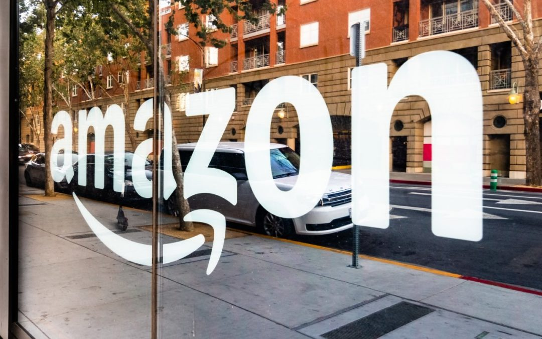 What Amazon Sellers Need to Know Now