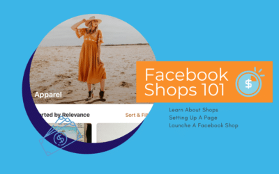 How-To Create a Facebook Shop for Your Store