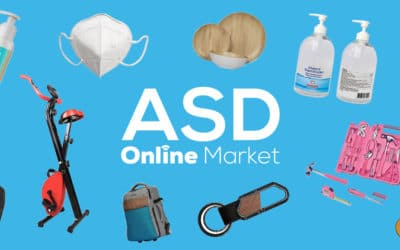 ASD Online Market: Your Direct Line to Retail Vendors