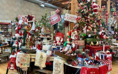 3 Ways to Deck The Halls This Holiday Season