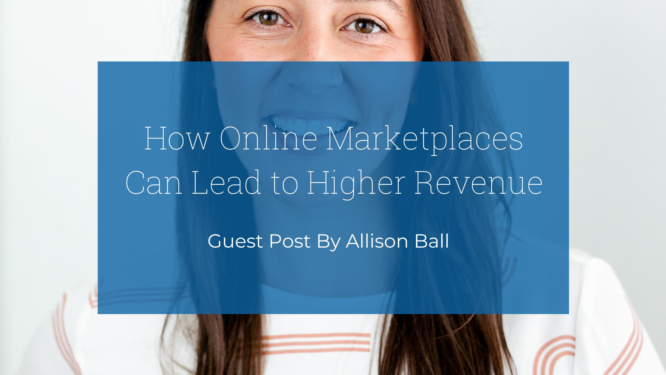 wholesale online marketplaces