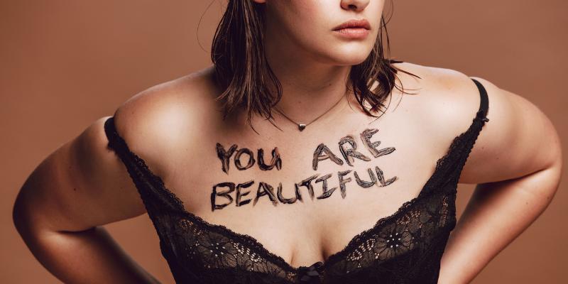 Marketing to Women Regardless of Age, Race, Body Size, or Gender Identity